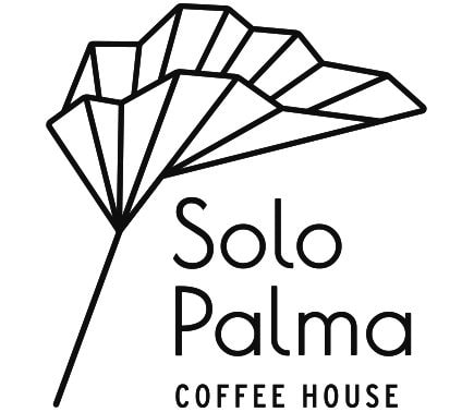Coffee House SoloPalma Orléans